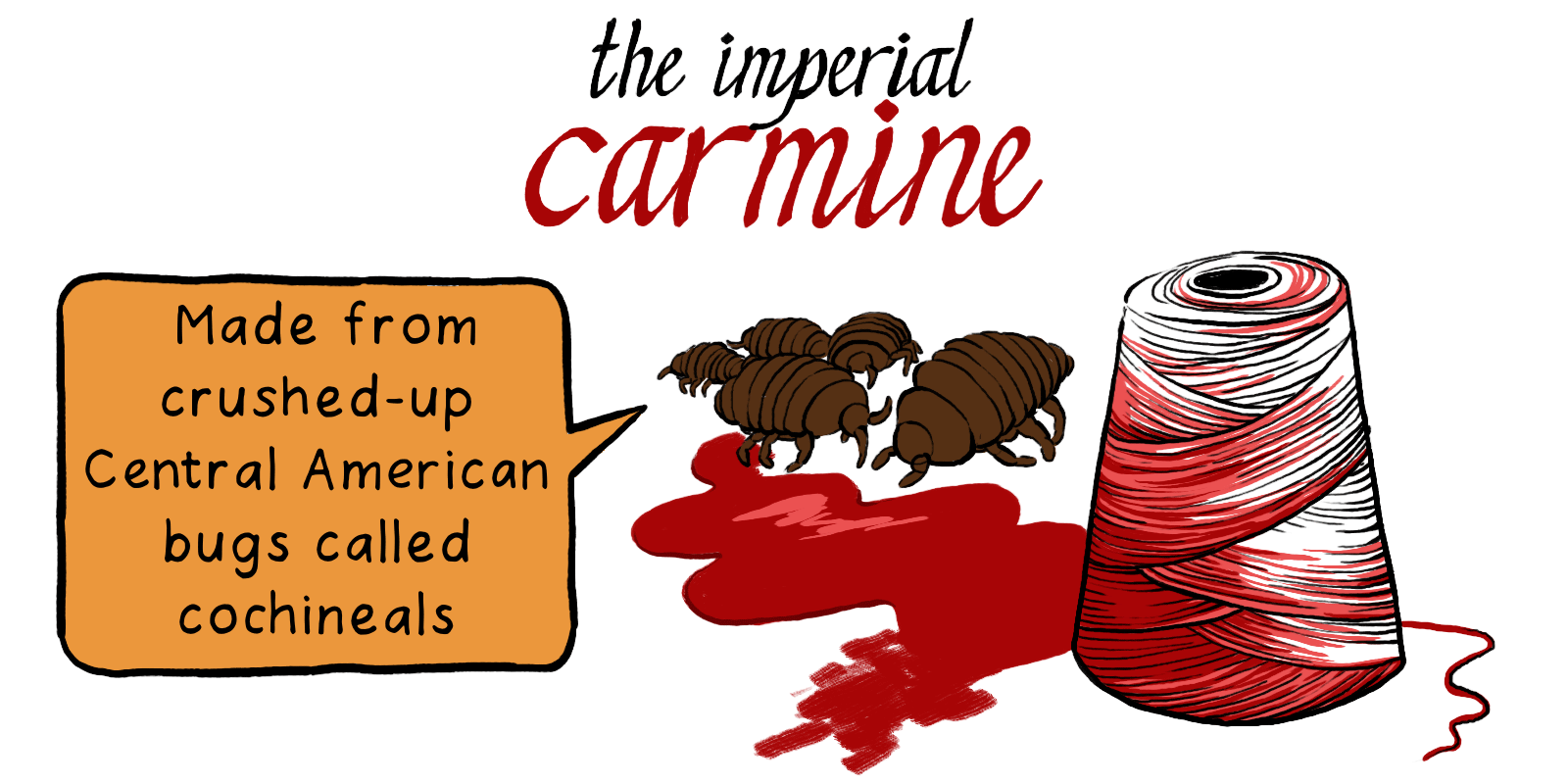 9-pigments-carmine-intro.png
