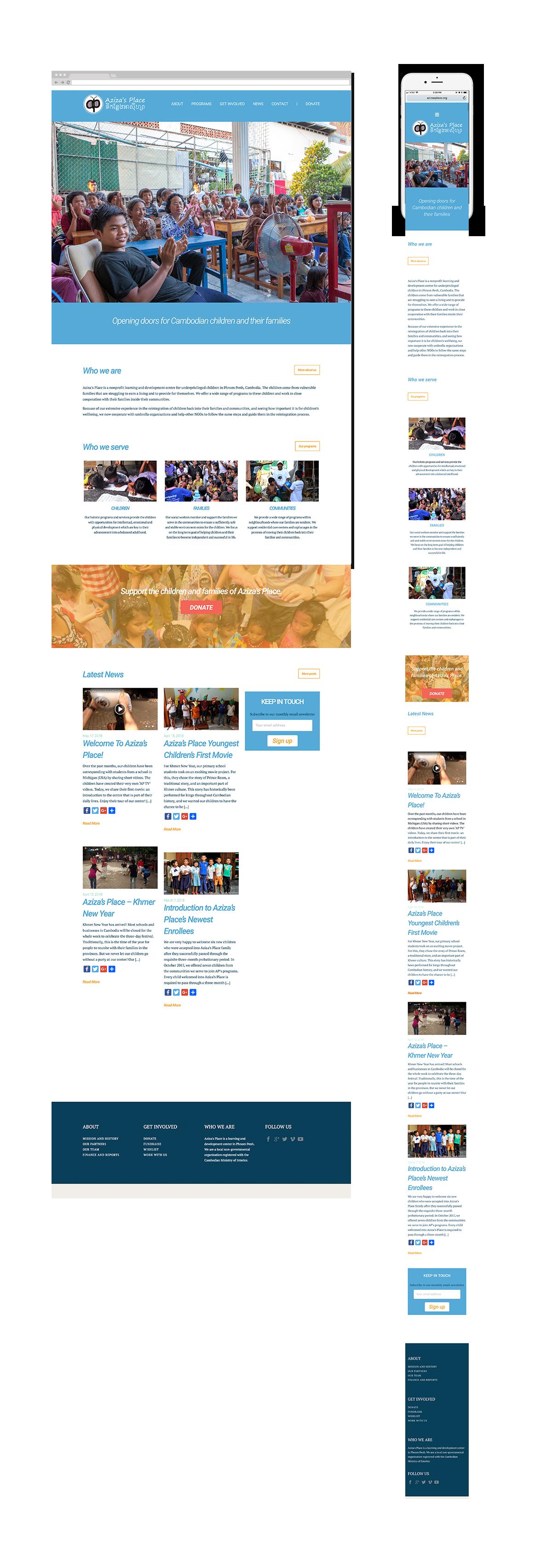 ap-mockup-homepages.png