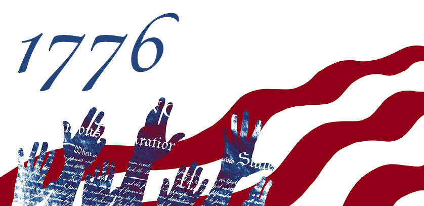 awakening_1776.jpg