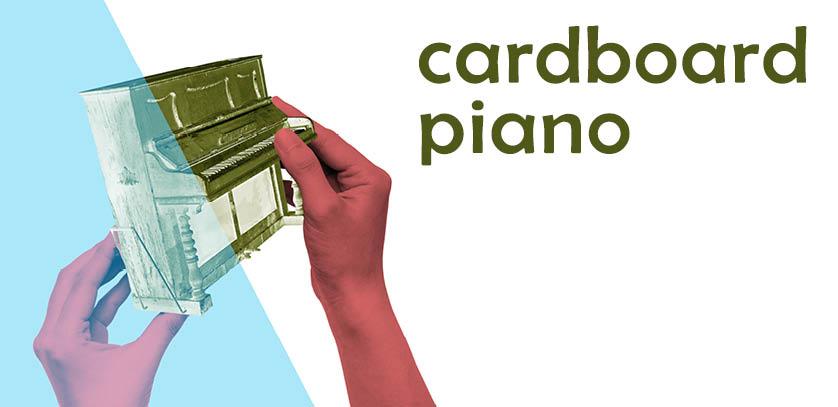 awakening_cardboardpiano.jpg