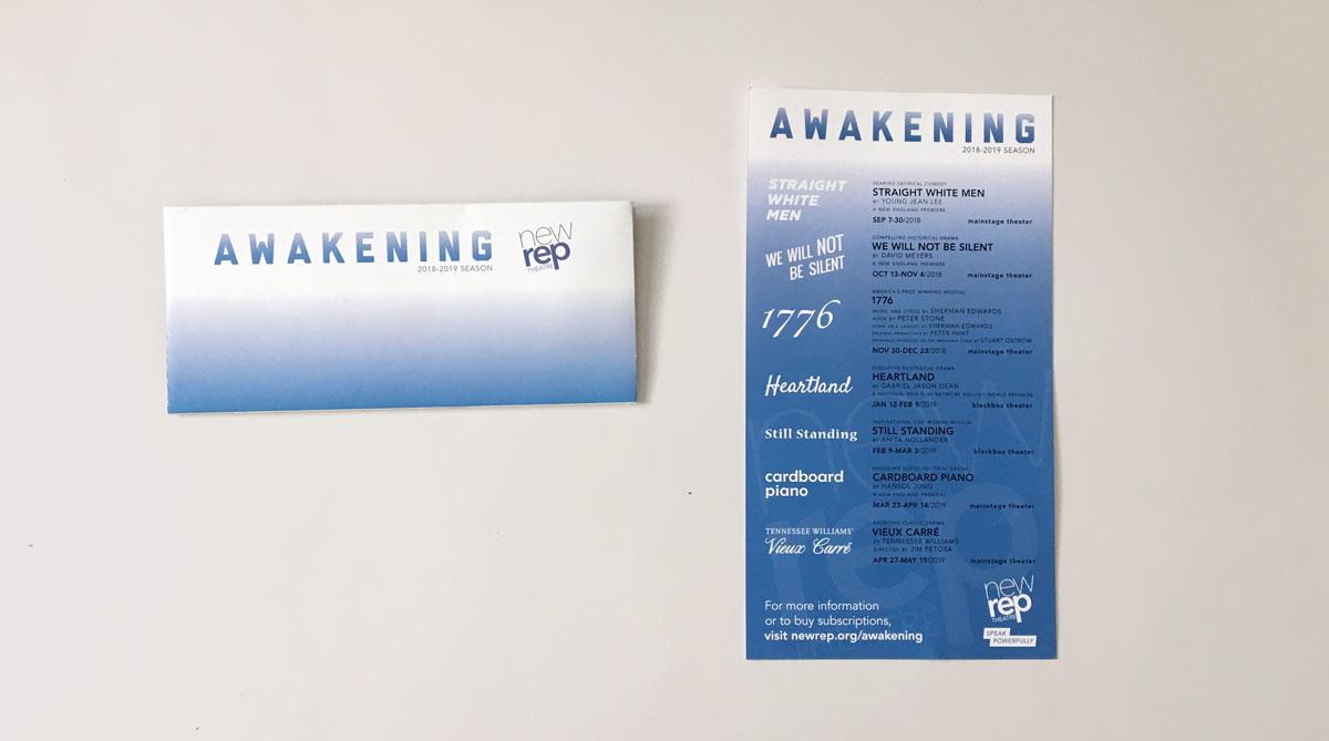 awakening_postcard_andbrochure.jpg