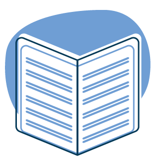 ARC_Publications-icon.png