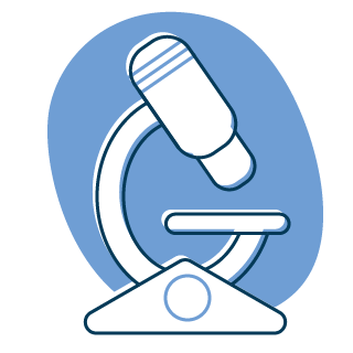ARC_Research-model-icon2.png