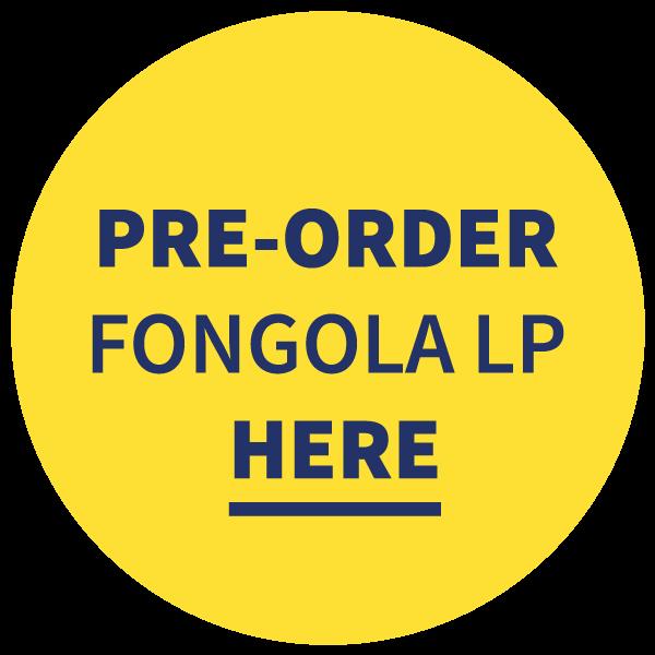 kokoko_pre_order.png