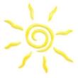 sun spiral.jpg