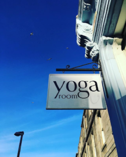 yoga_room_sign.png