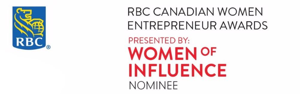 women of influence banner.jpg