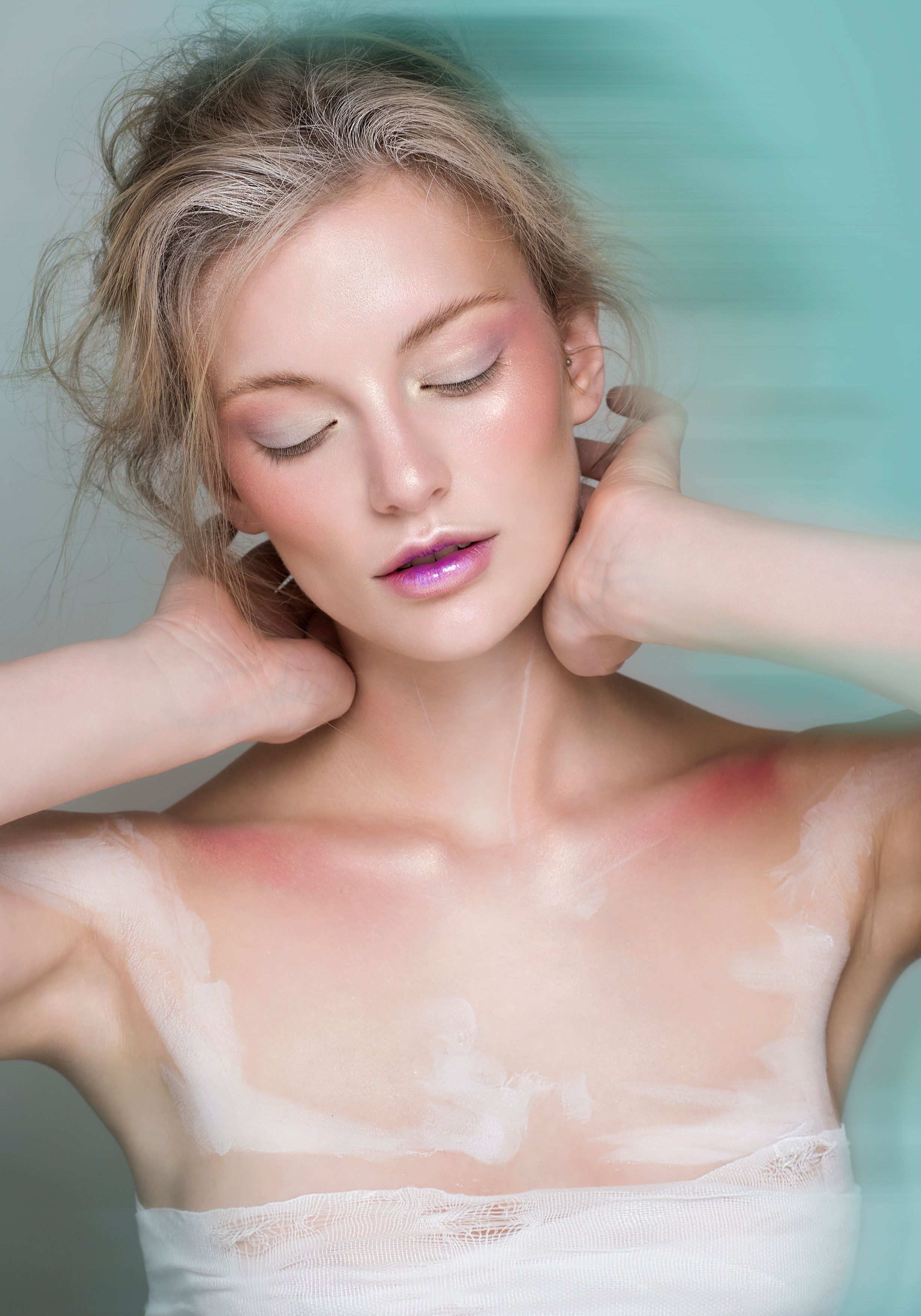 laetitia_lemak_beauty_makeup_Artist