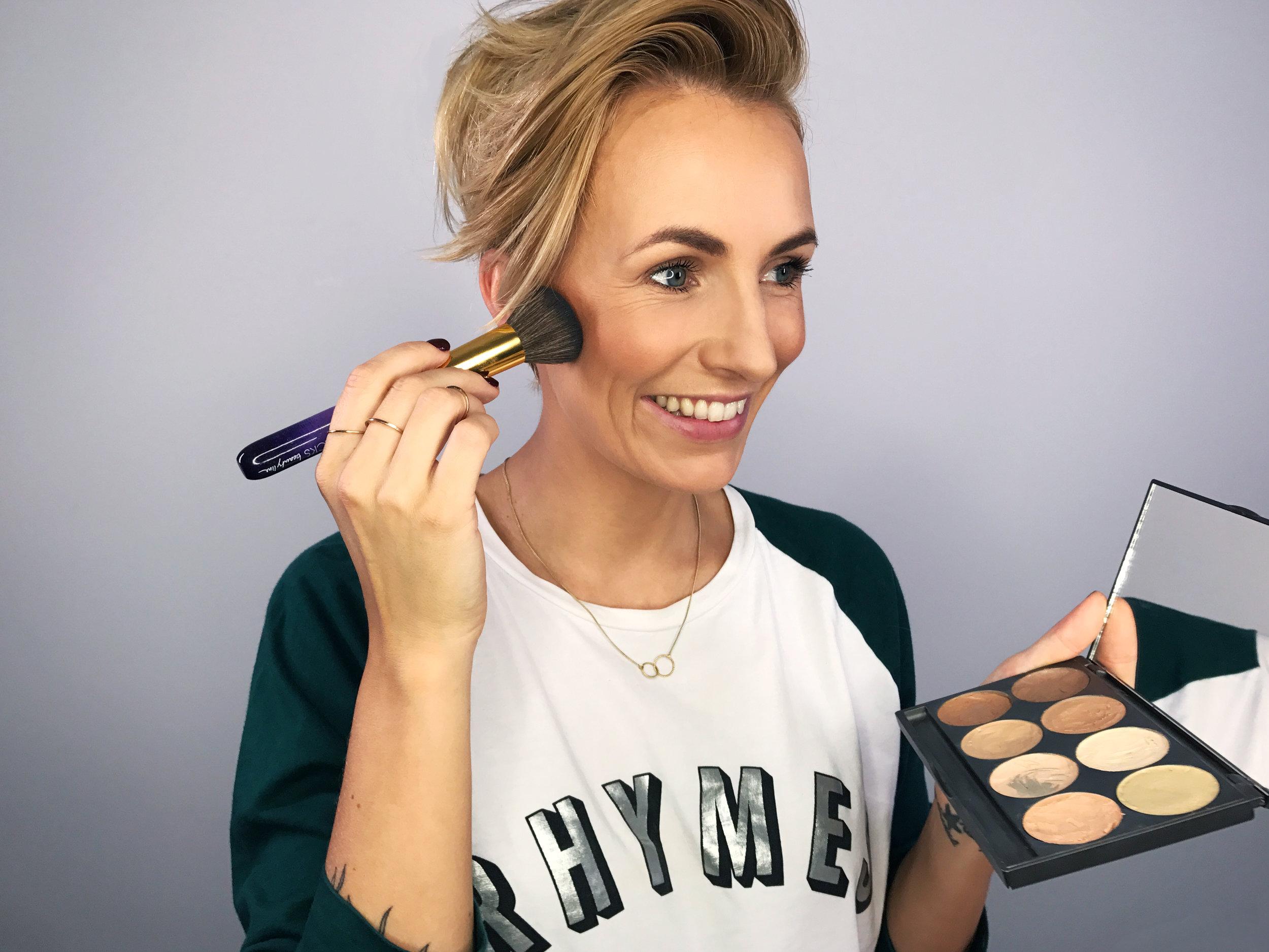 Miria_Jacks_beauty_line_Makeup_Designory_Foundation
