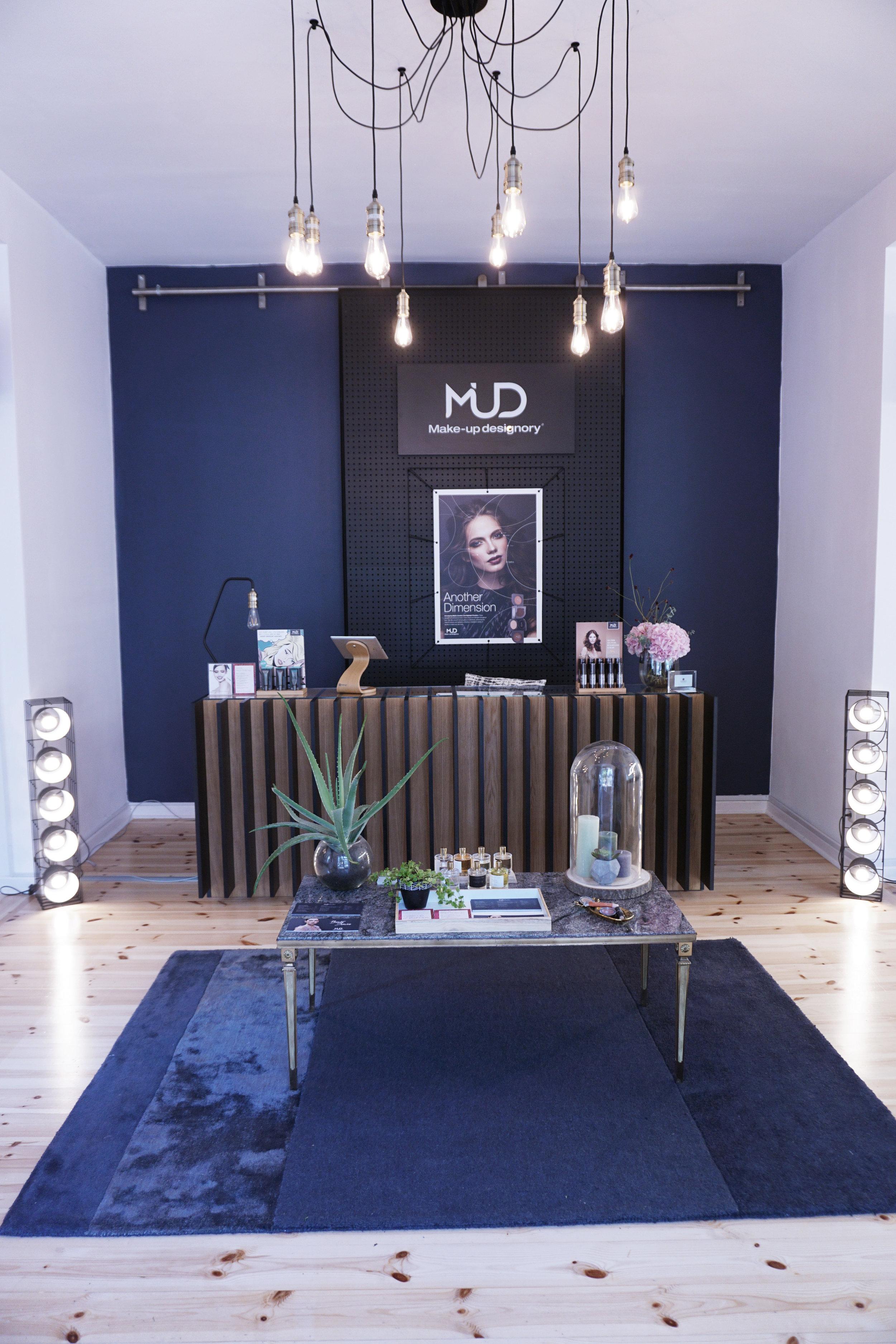 Makeup_Designory_Shop_Beautysalon_Berlin