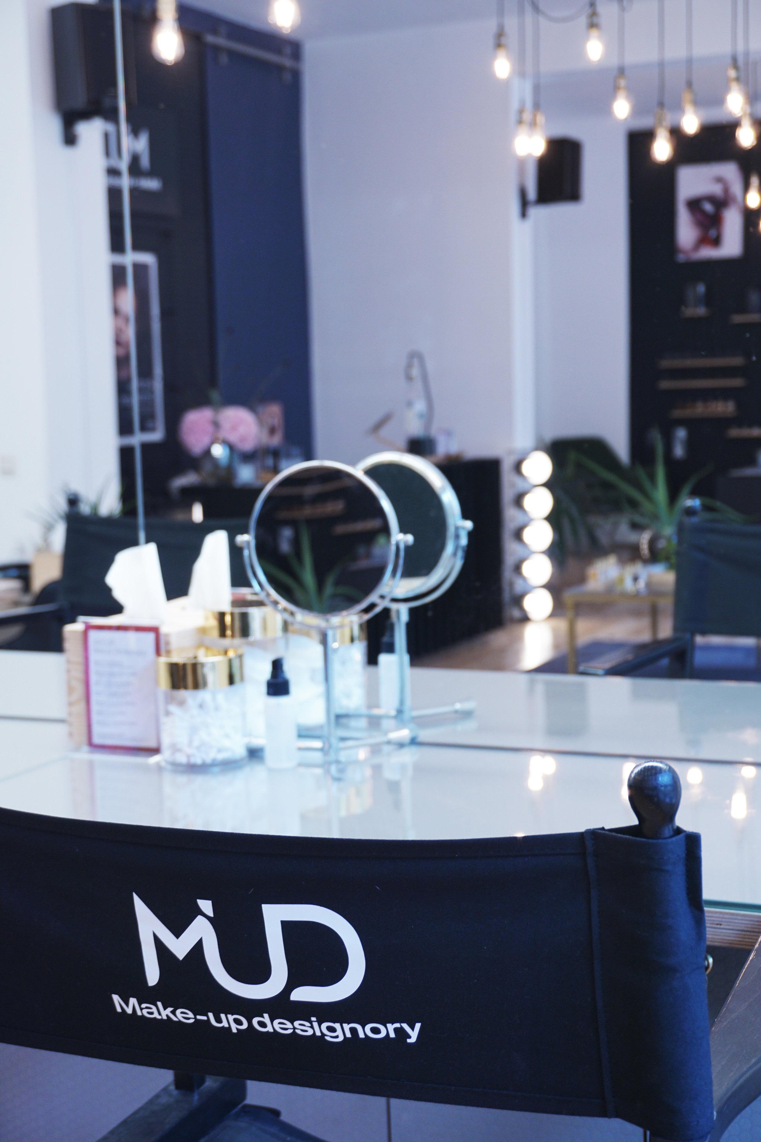 Makeupstation_MudStudio_berlin