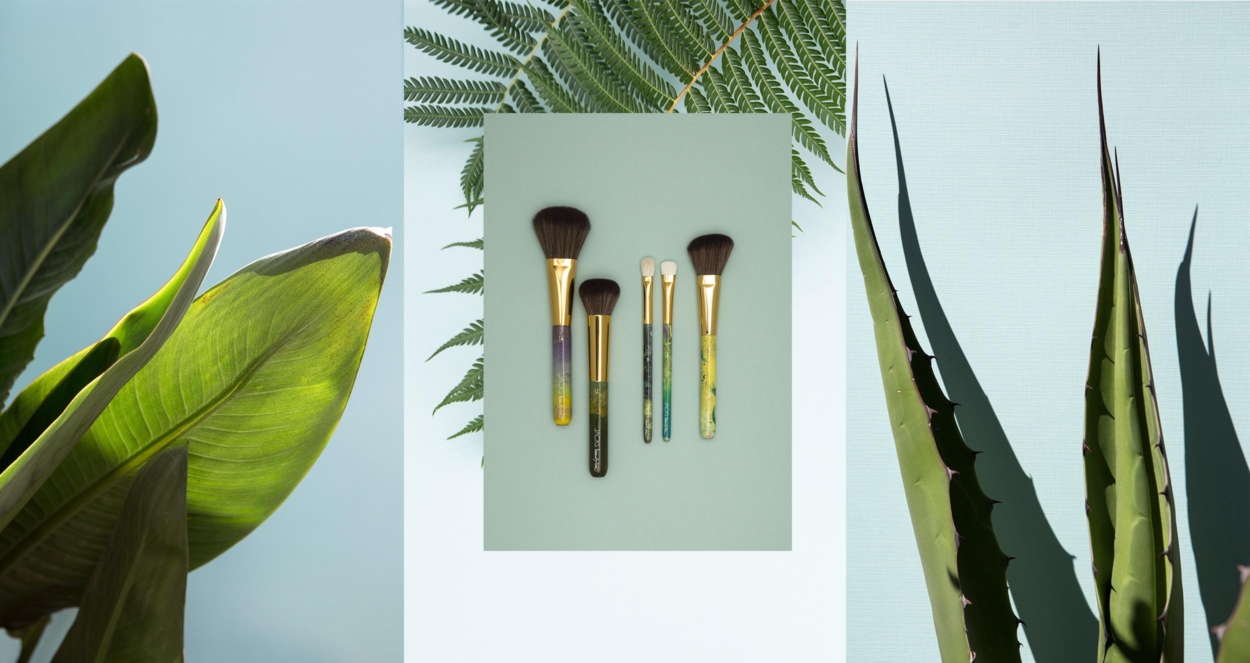 JACKS_beauty-Line_Schminkpinsel_Makeup:jacobreischel.jpg