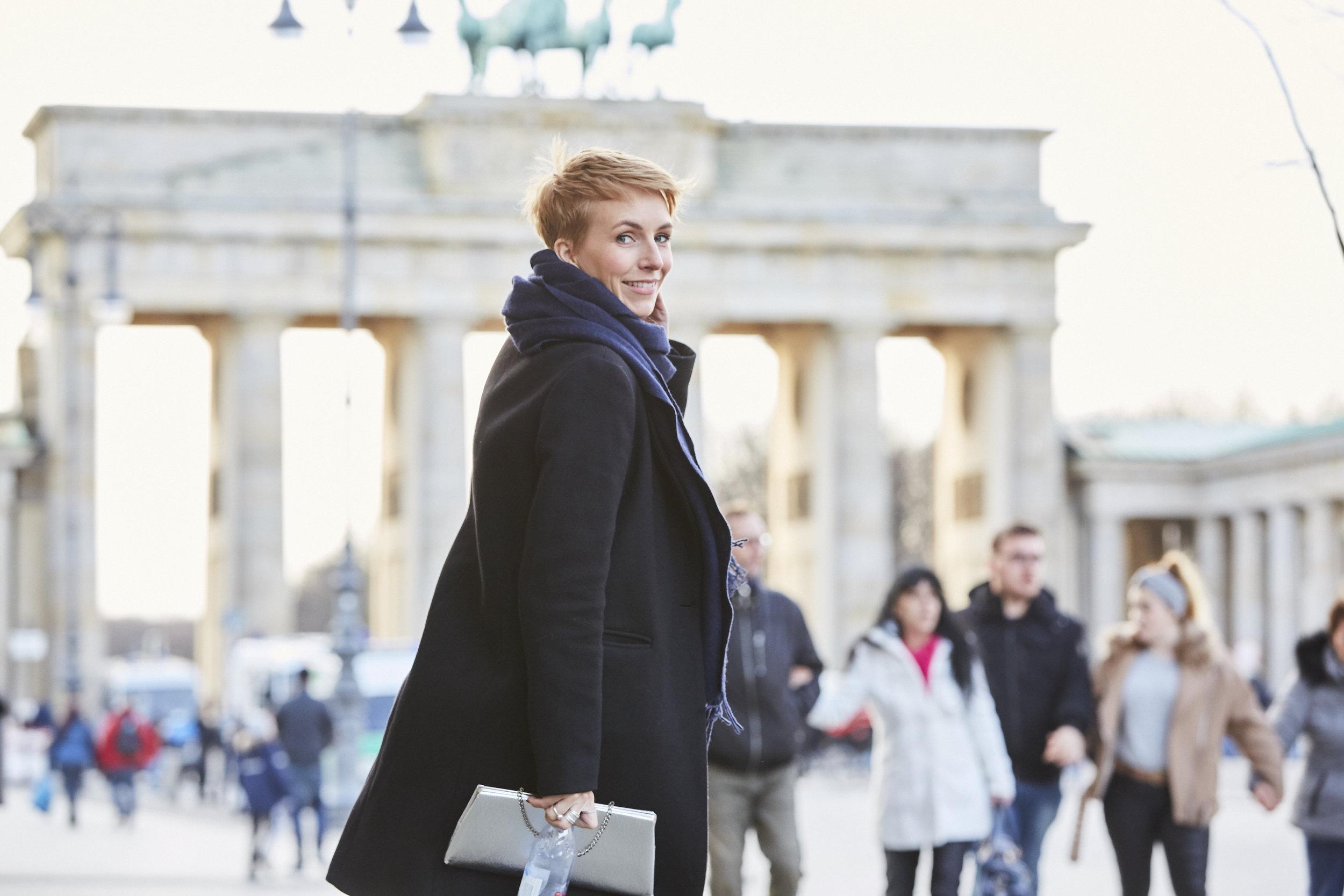 Fashion_week_Berlin_Miriamjacks