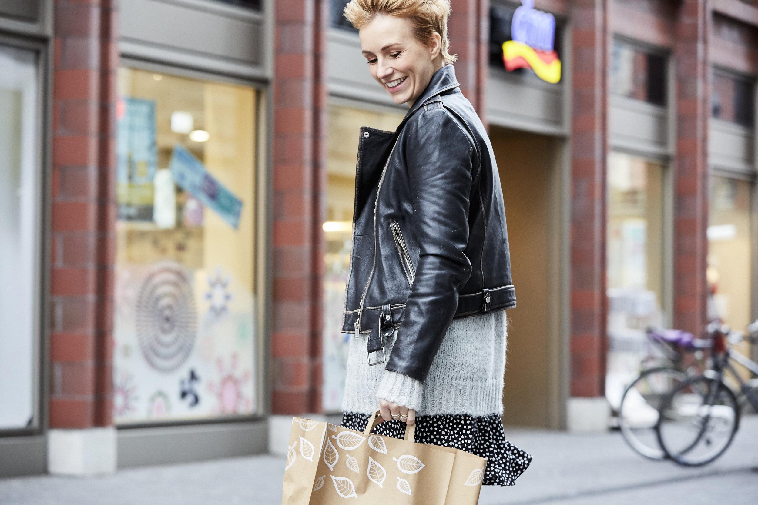 MiriamJacks_dm_shopping_Tipps_berlin