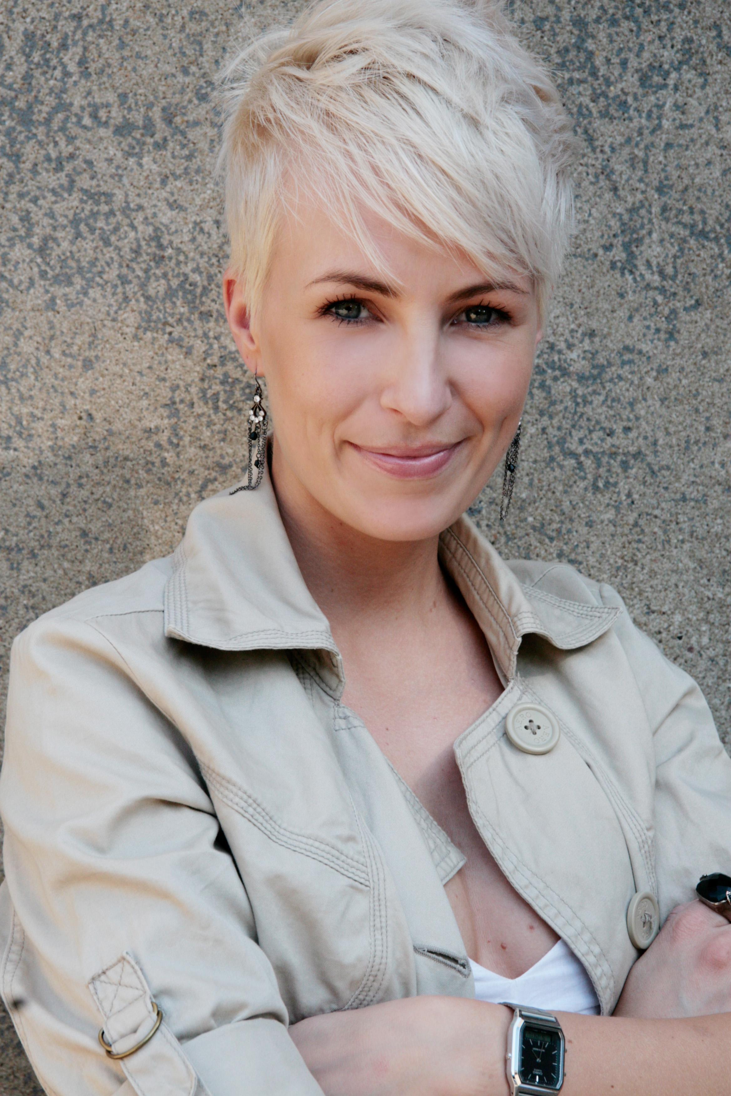 MiriamJacks_2008.jpg