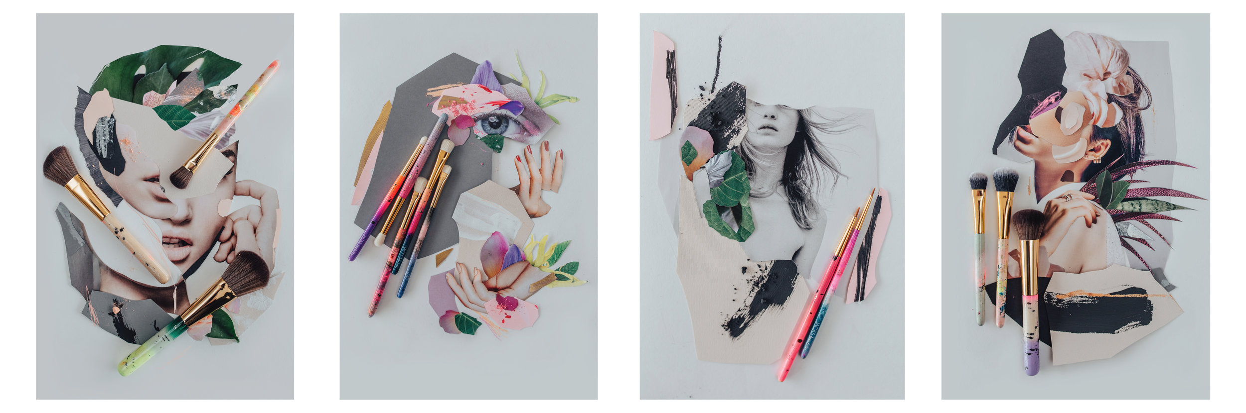 Kunst_Collagen_Egija_Zirapa