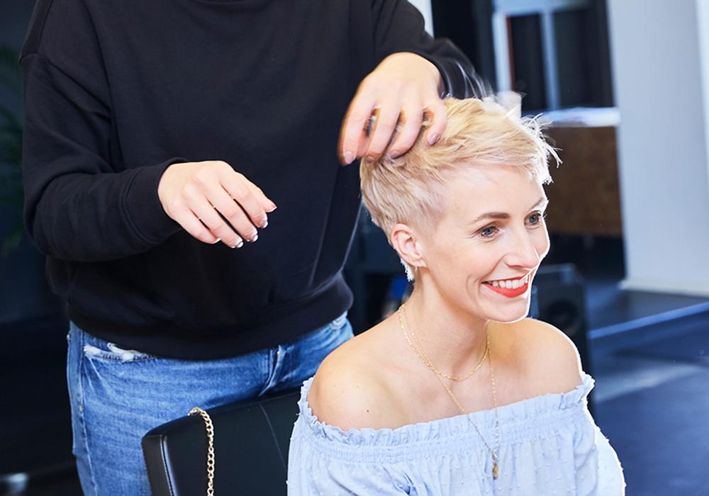 NACHHERBILD_Miriam_Jacks_Hairstyling.jpg