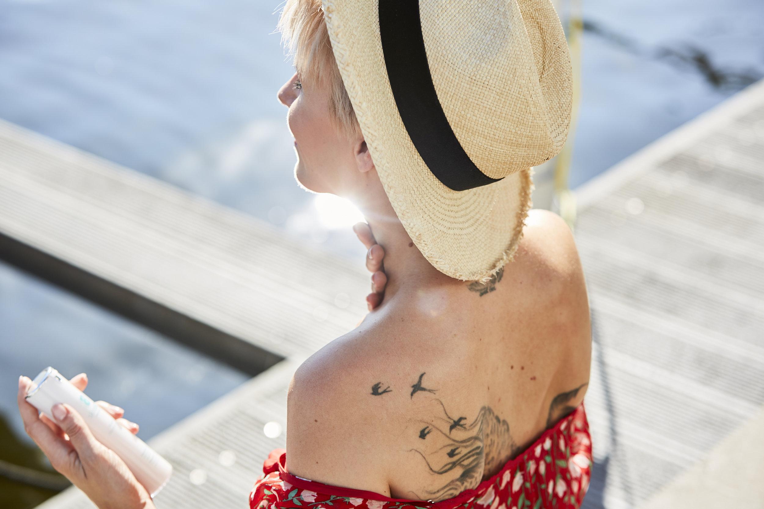 Summer_skin689_Decolettee.jpg