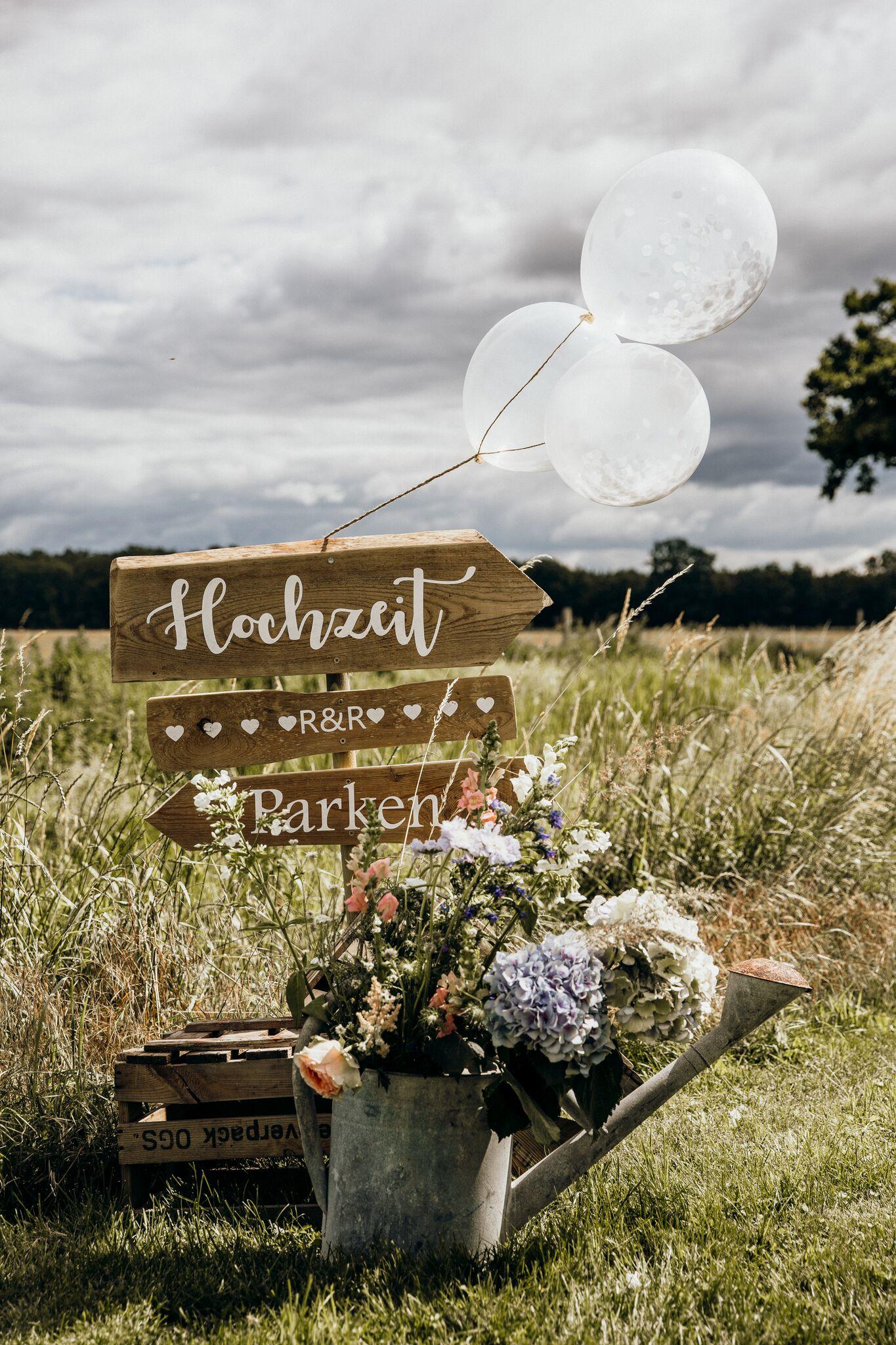 Hochzeits_deko.jpg