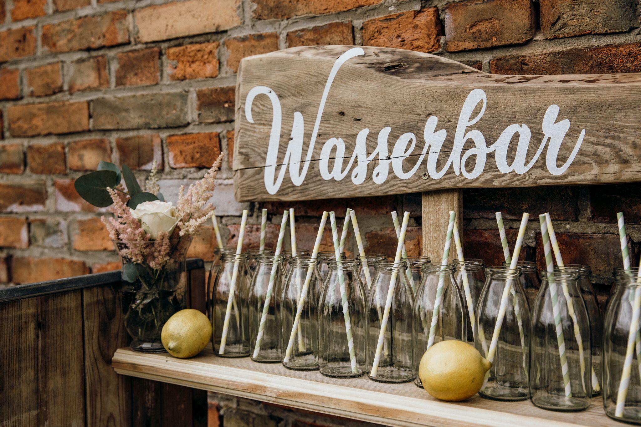 Wasserbar-Wedding.jpg