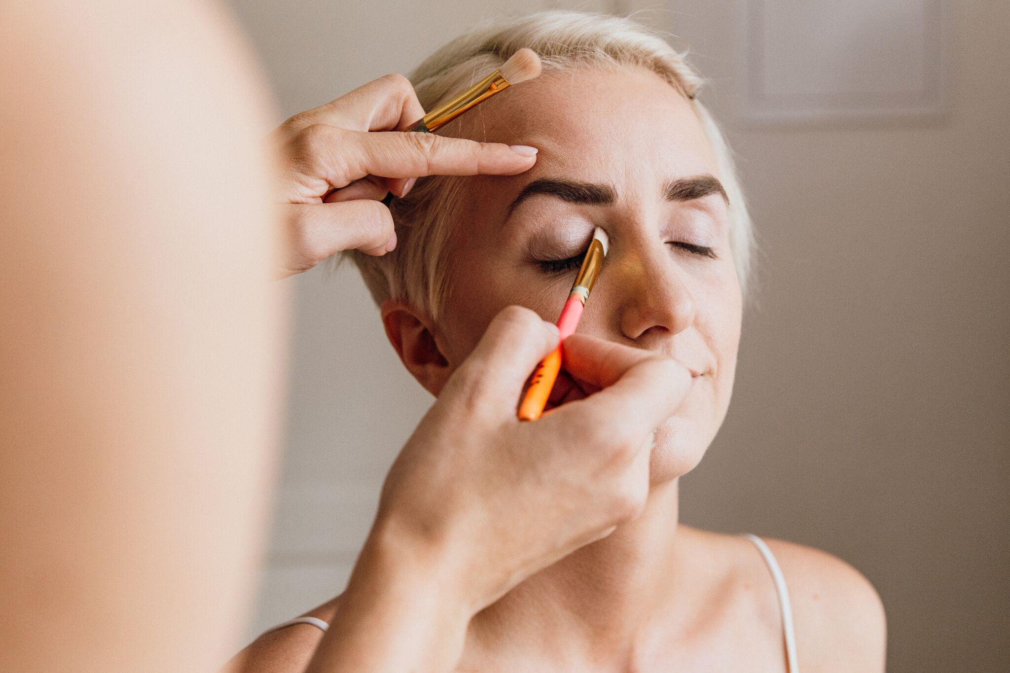 Hochzeits_Make-up.jpg