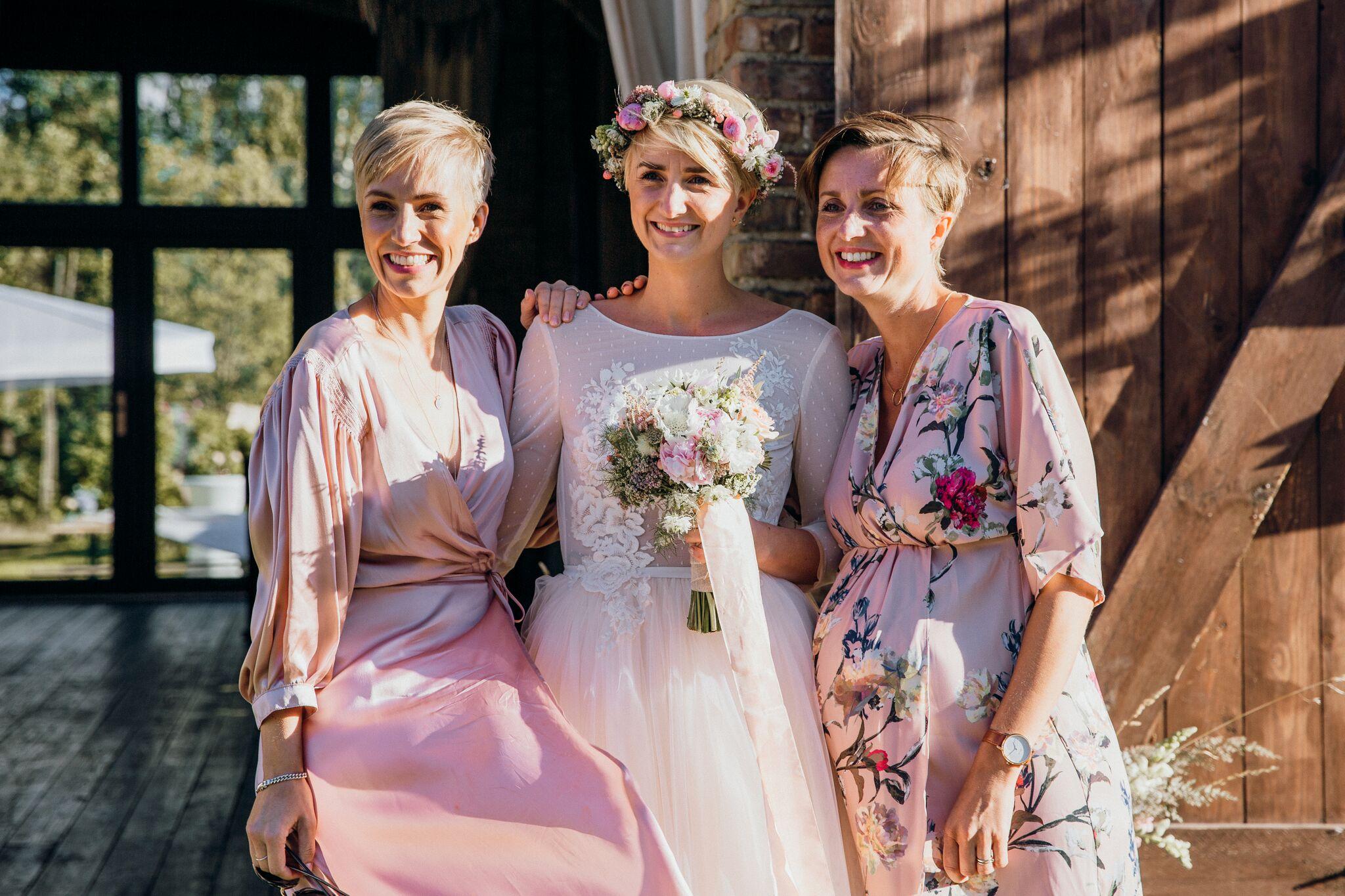 Sisters_Wedding.jpg