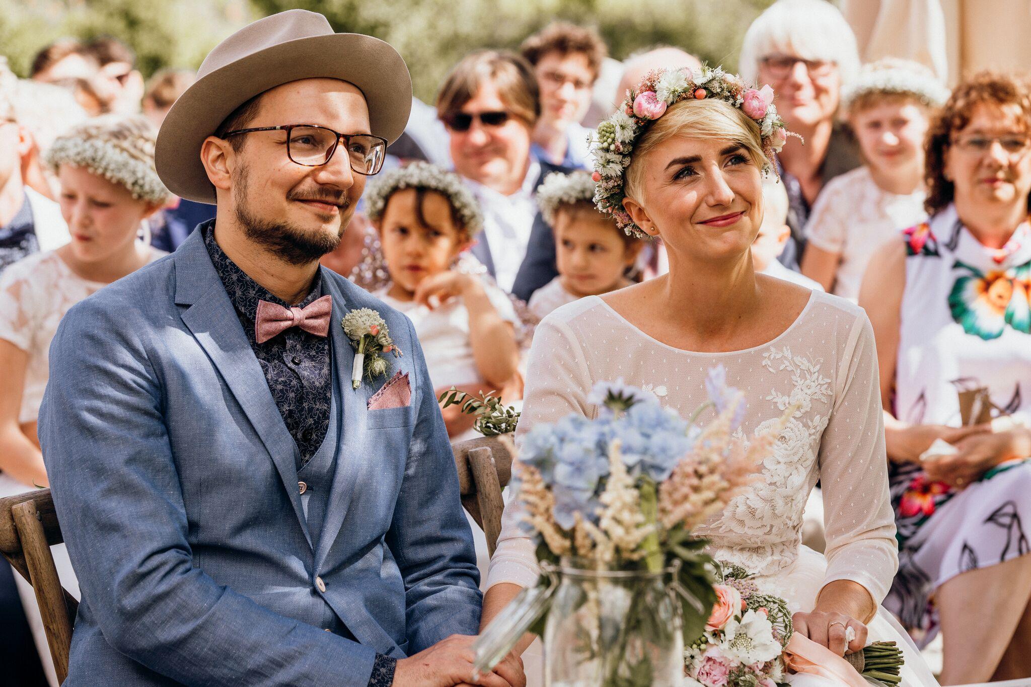 Trauung_Wedding.jpg