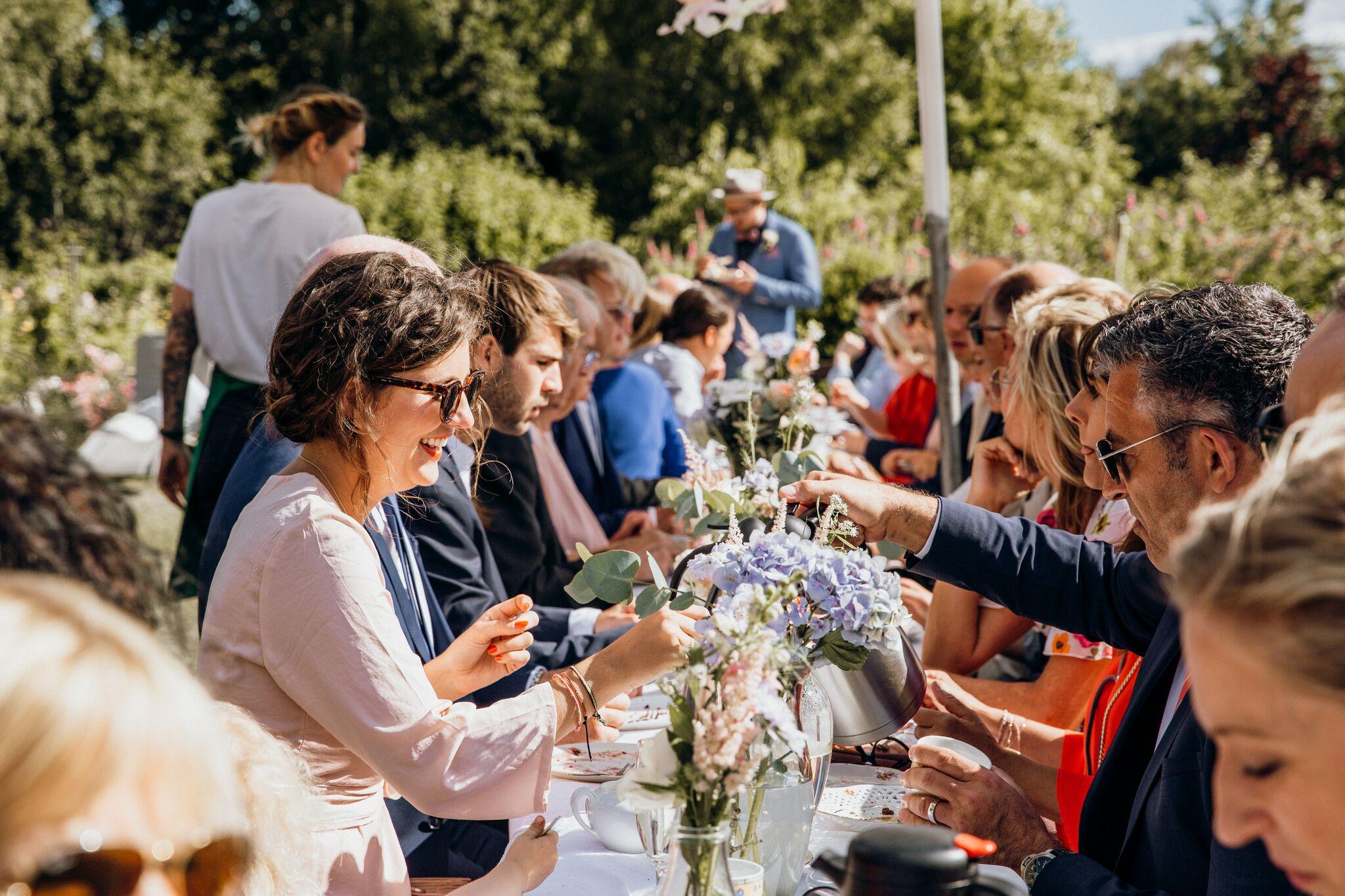 Kuchentafel_Hochzeit_Berlin.jpg