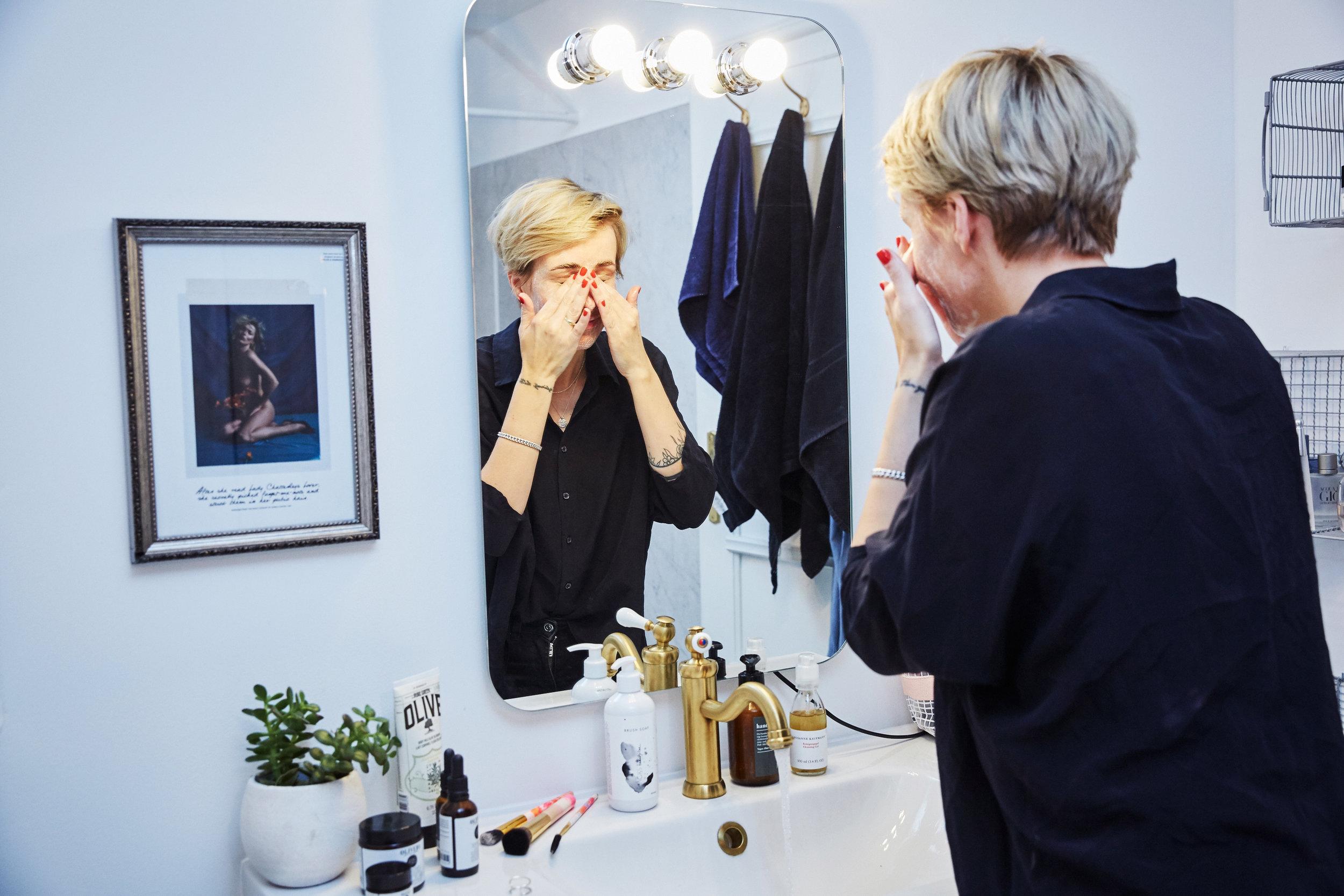 Makeupremover_susannekaufmann.jpg