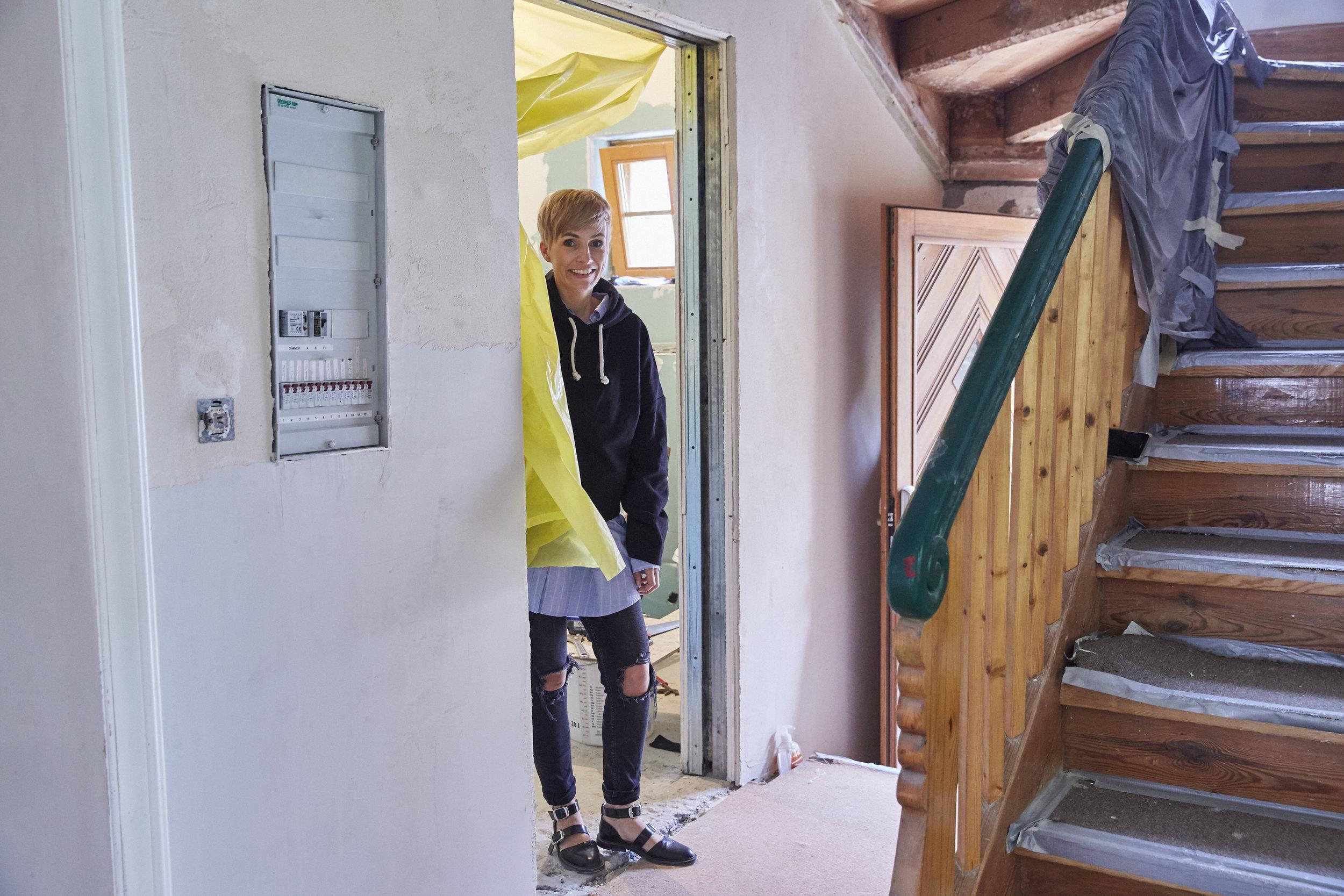 Hausofjacks_Vorher_Eingang.jpg