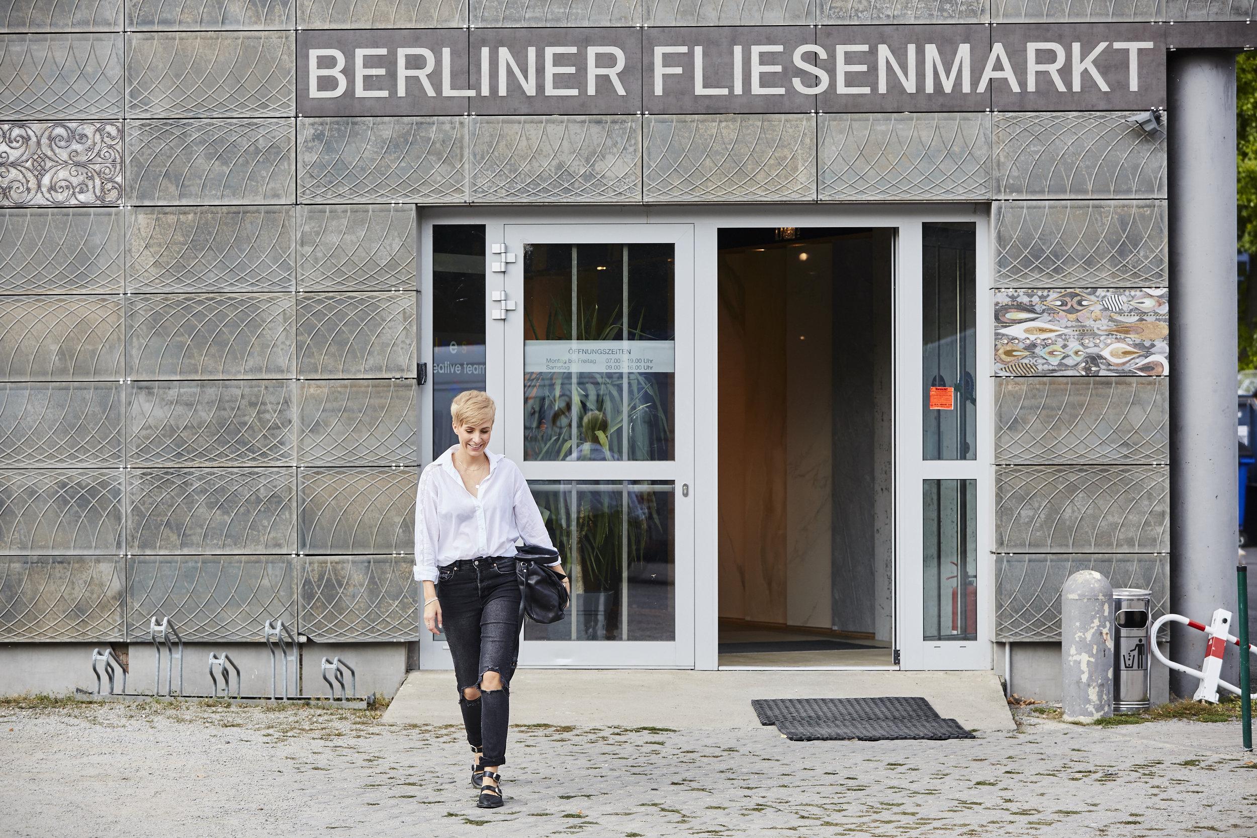 Berliner_Fliesenmarkt