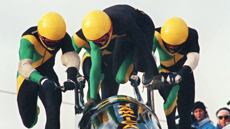 1988 bobsled team.jpg