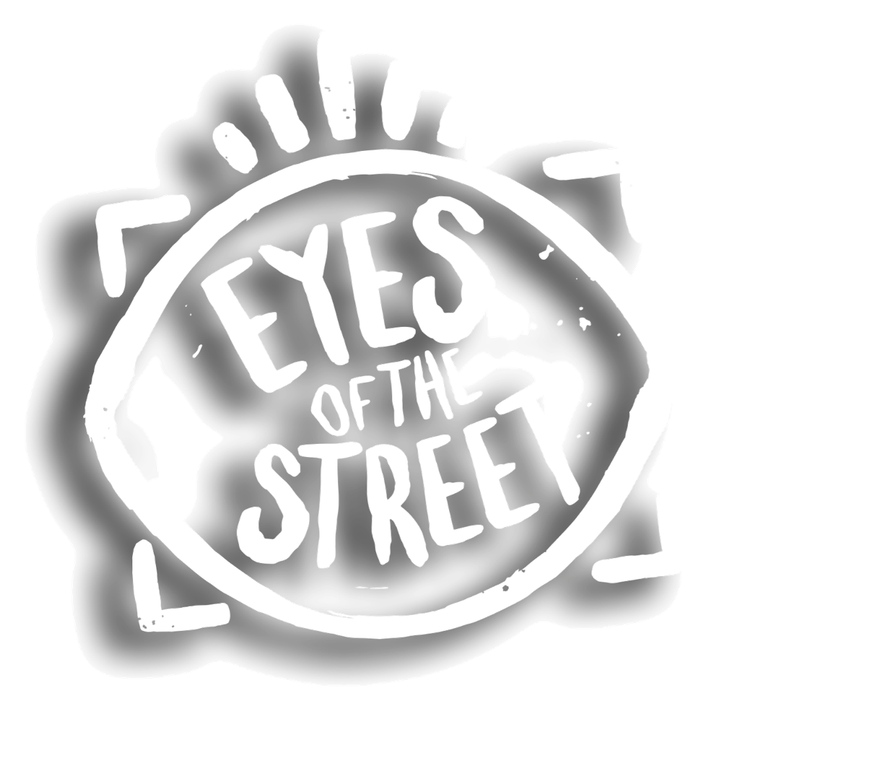 Eyes of the Street