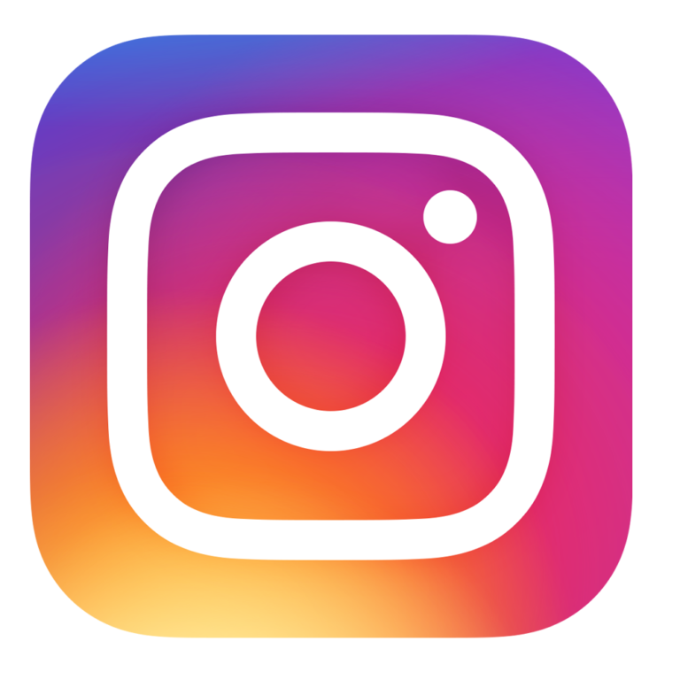 instagram-Logo-PNG-Transparent-Background-download-768x768.jpg