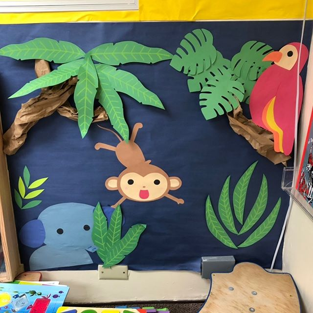 Loving the new design in our kids room!!! Today was Azusa sensei's last day as she is moving off island 😢 Thank you so much for helping us start many new and exciting programs such as our Japanese class for babies and toddlers!!! 👶🏻🇯🇵💕 Reminder to all, that there will be some program restructuring with our【Kids Japanese program】, so we will see you all back in September. Minna, korekara mo yoroshoku ne! 👋🏼✨ #teamenglishclub #talentedteachers #ourteachersgottalent #englishclubguam #guam #learnjapanese #nihongo #guamsummer #summer