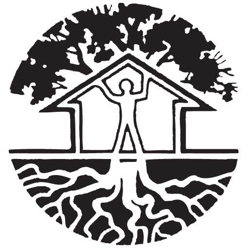 HDS-logo.jpg