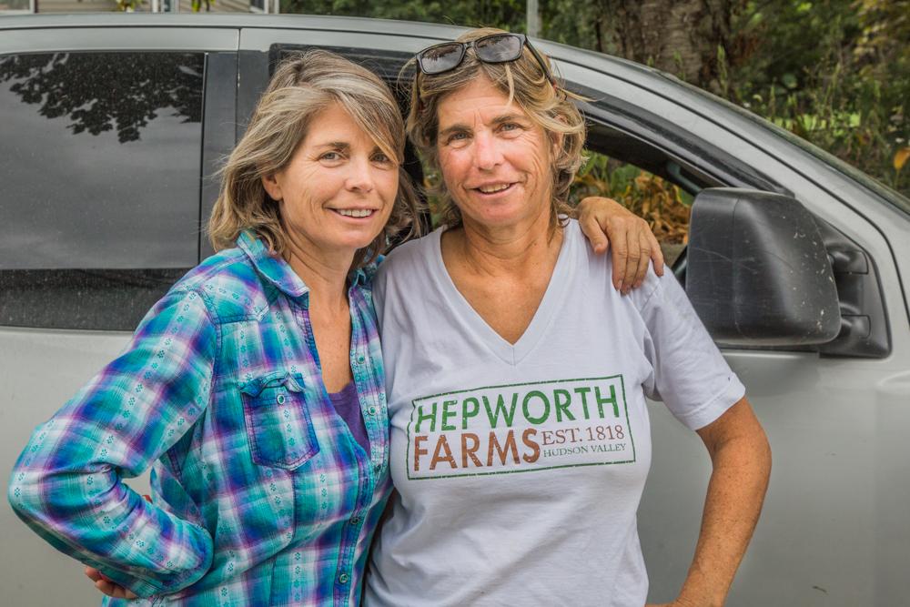 Hepworth+Farms3.jpg
