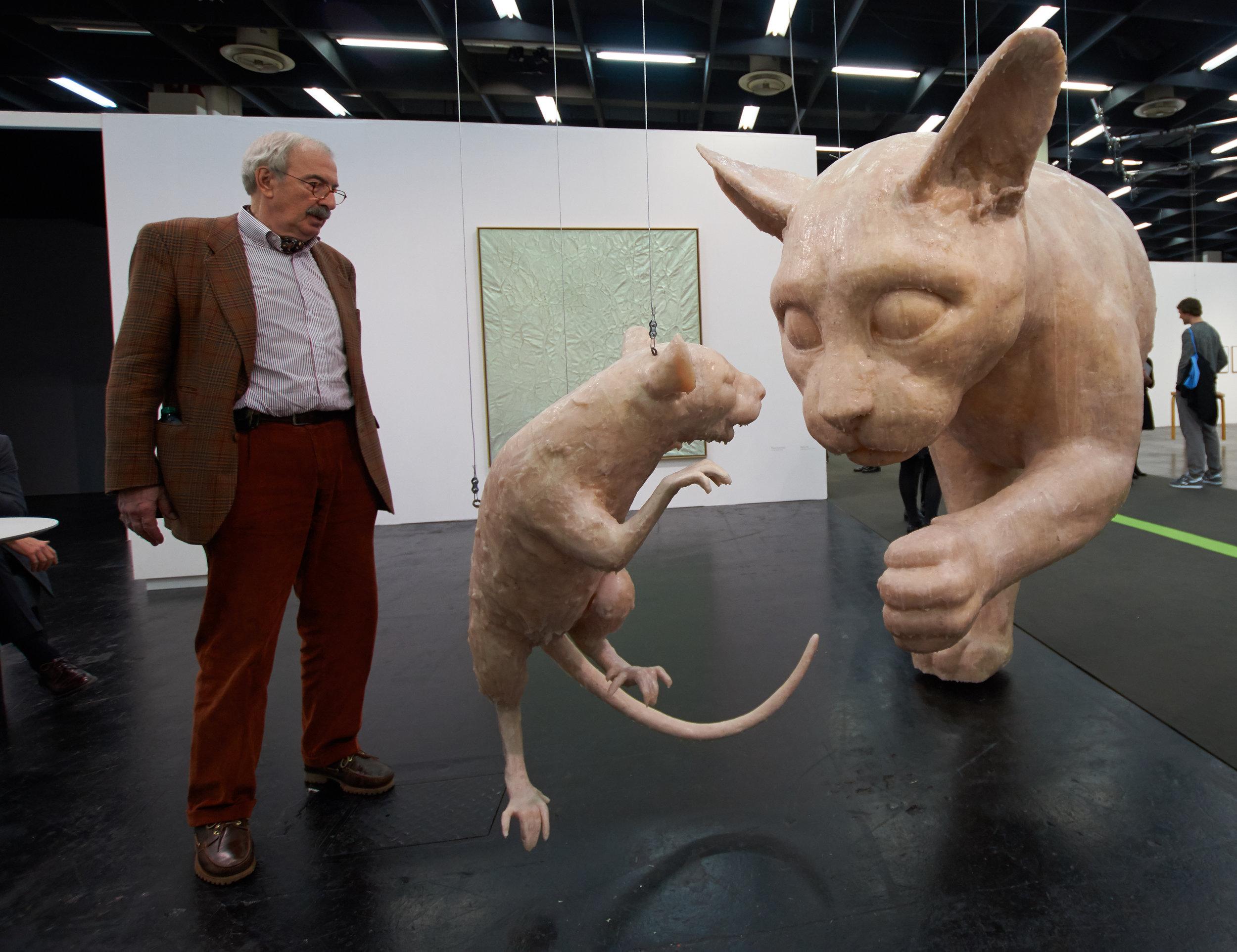 Cologne Art Fairs-006.jpg
