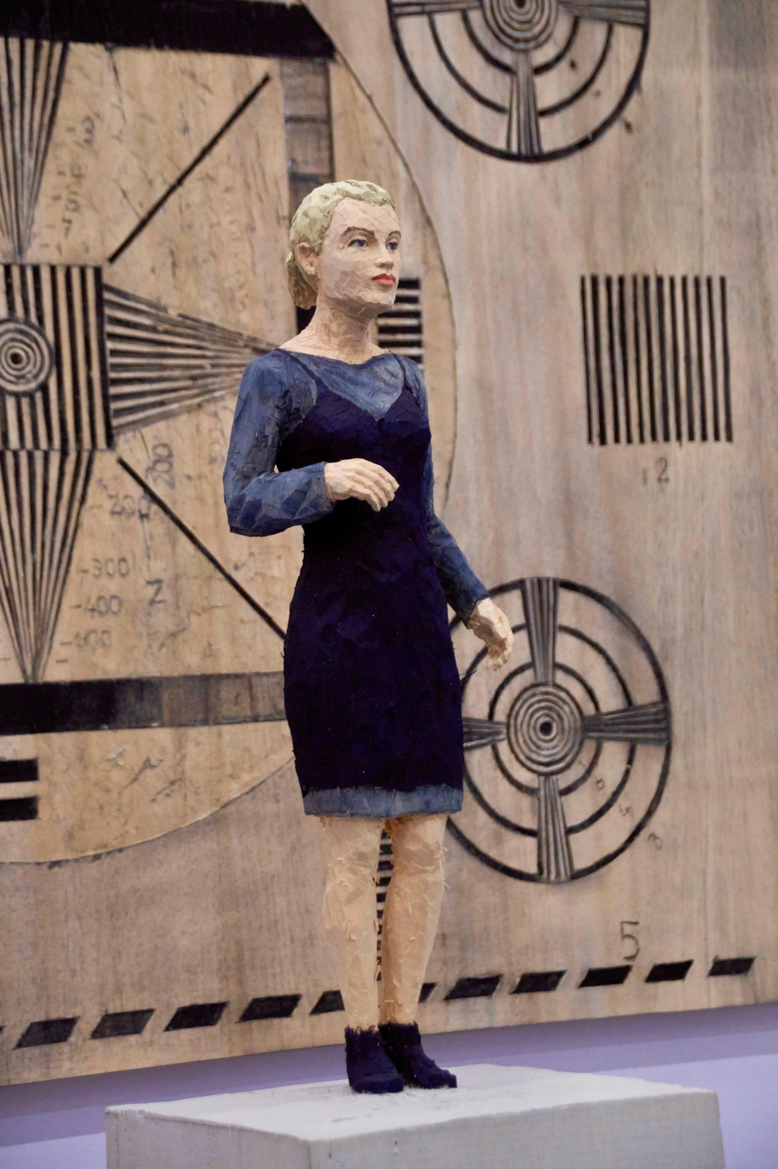 Cologne Art Fairs-036.jpg