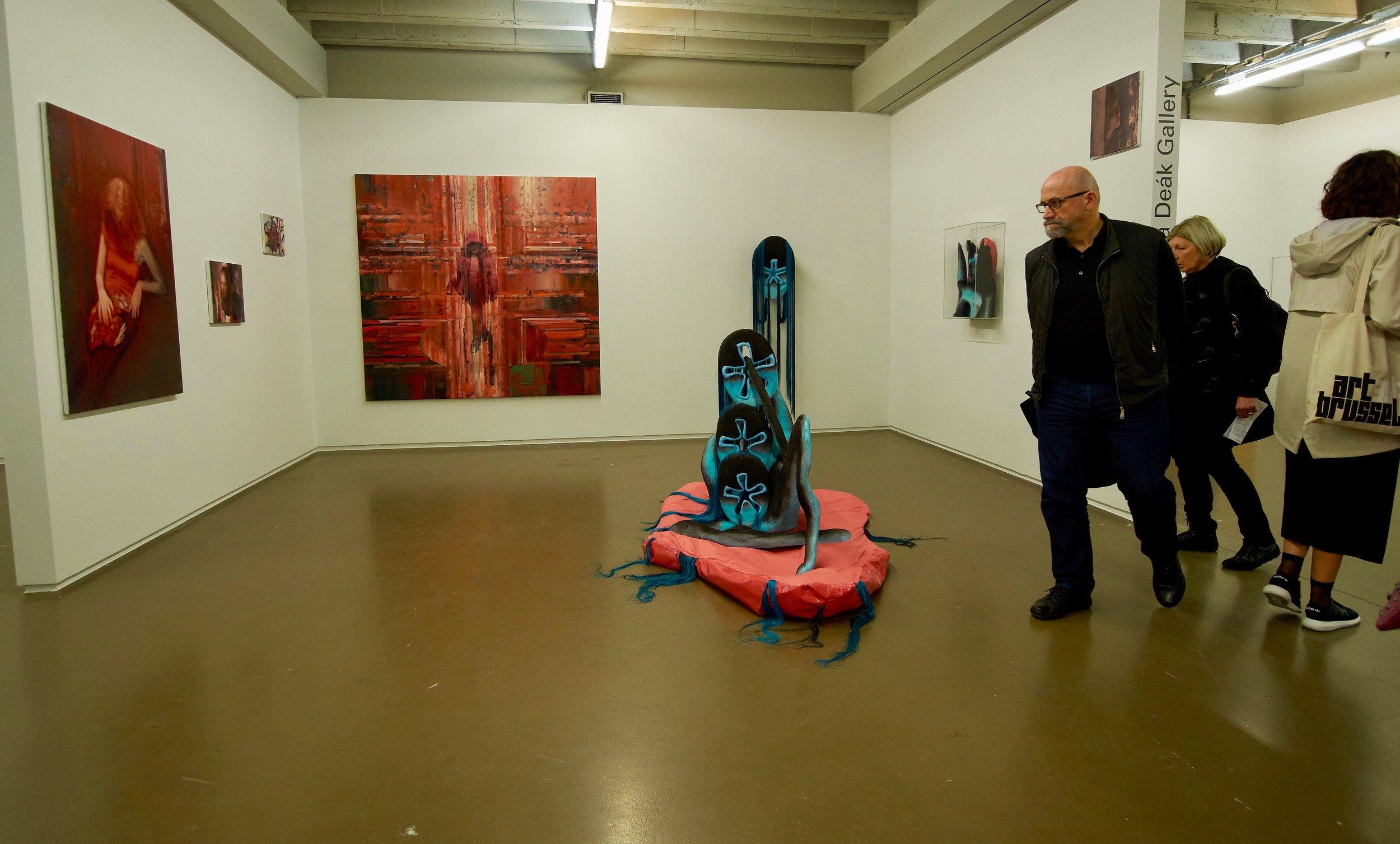 Belgium Art Fairs-49.jpg
