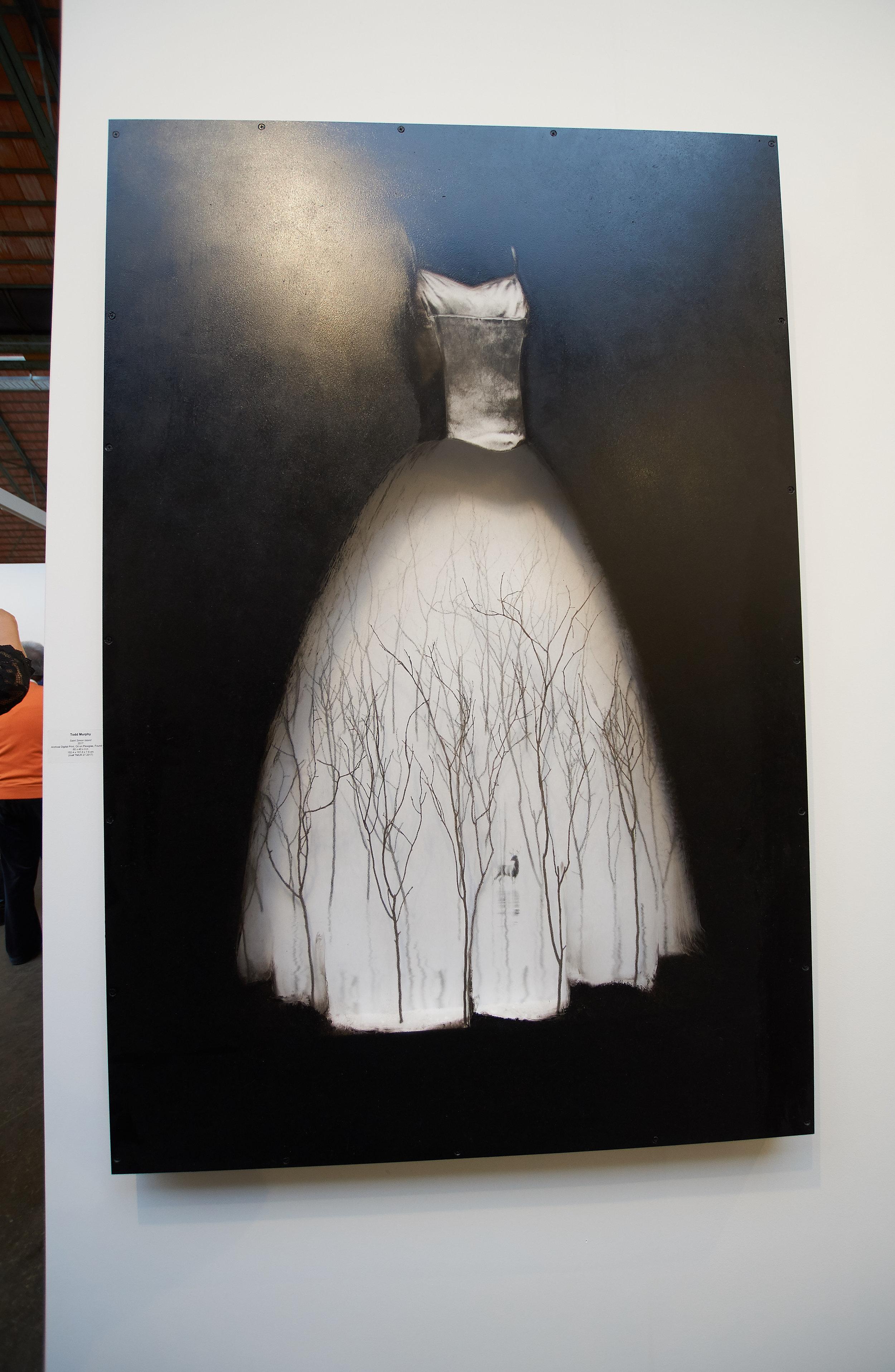 Belgium Art Fairs-125.jpg