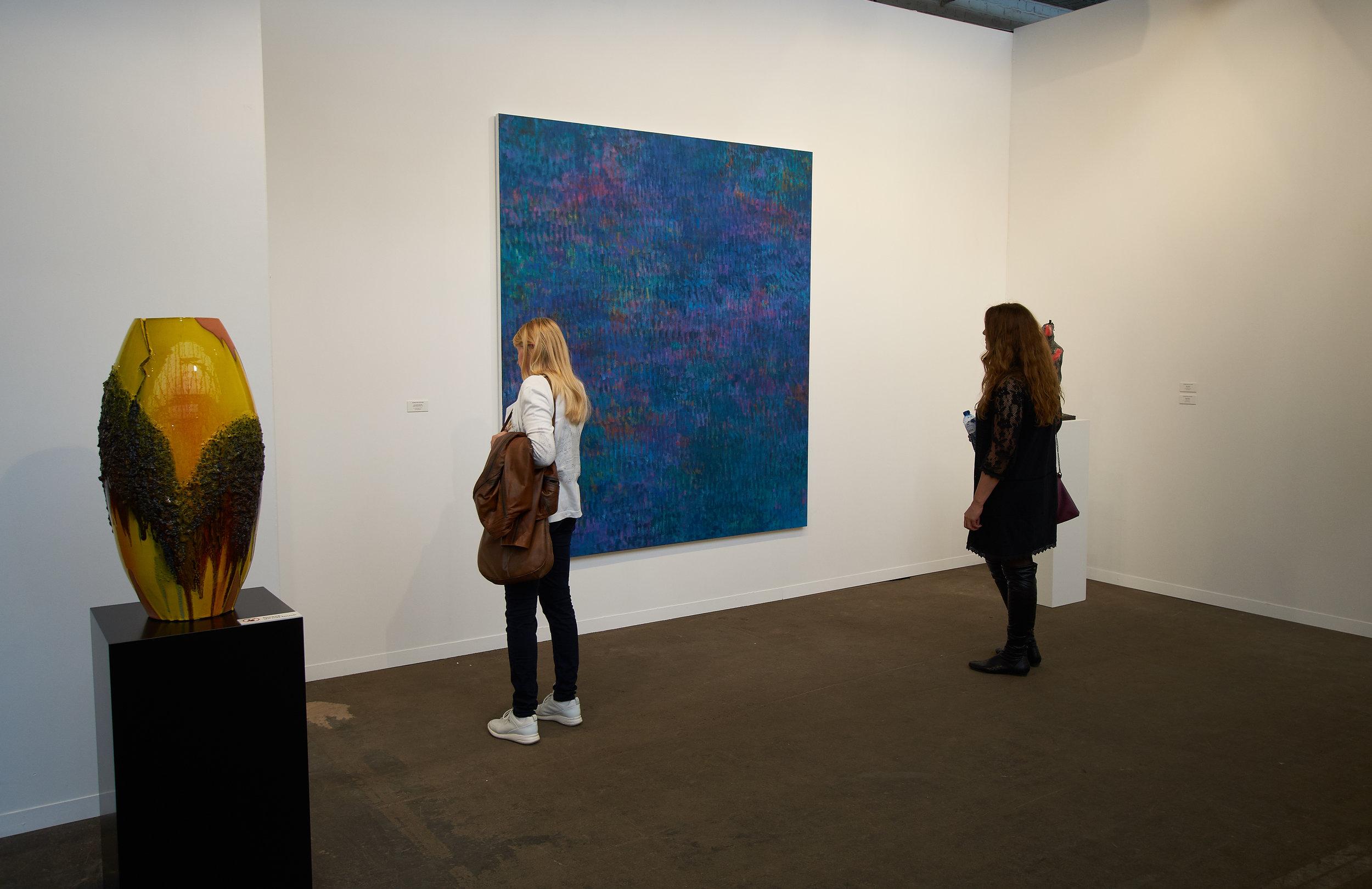 Belgium Art Fairs-156.jpg