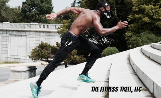The Fitness Trell, LLC