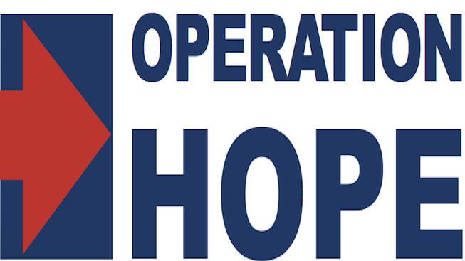 Operation Hope.jpg
