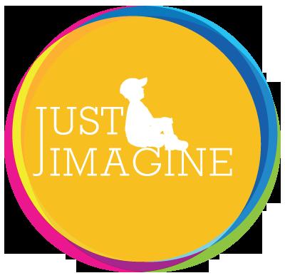 just imagine.png