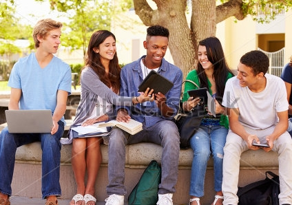 stock-photo-high-school-students-collaborating-on-project-on-campus-199317449.jpg