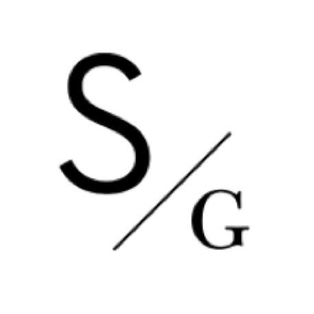 S:G.jpg