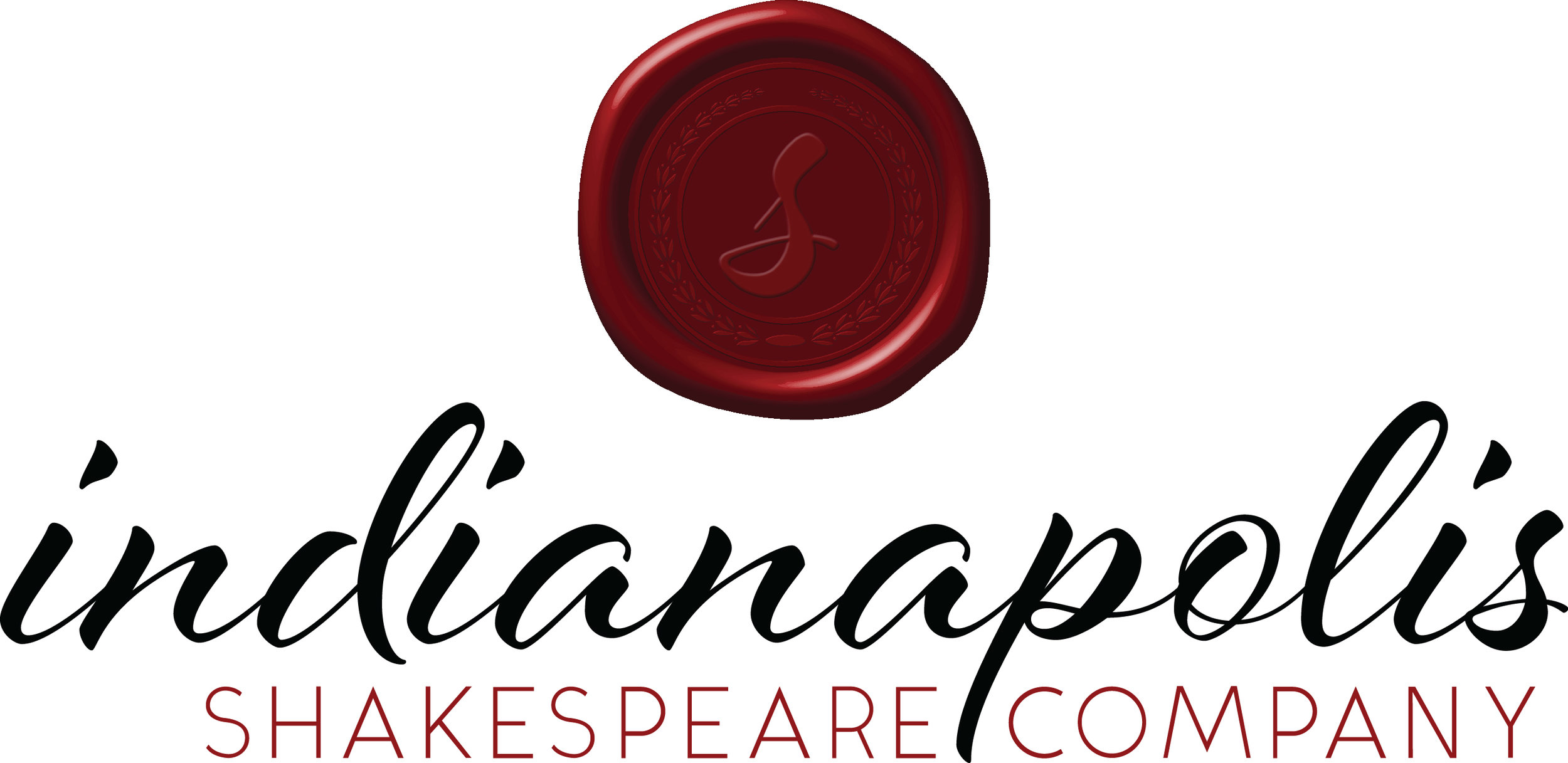 SHAKESPEARE-LOGO2.jpg