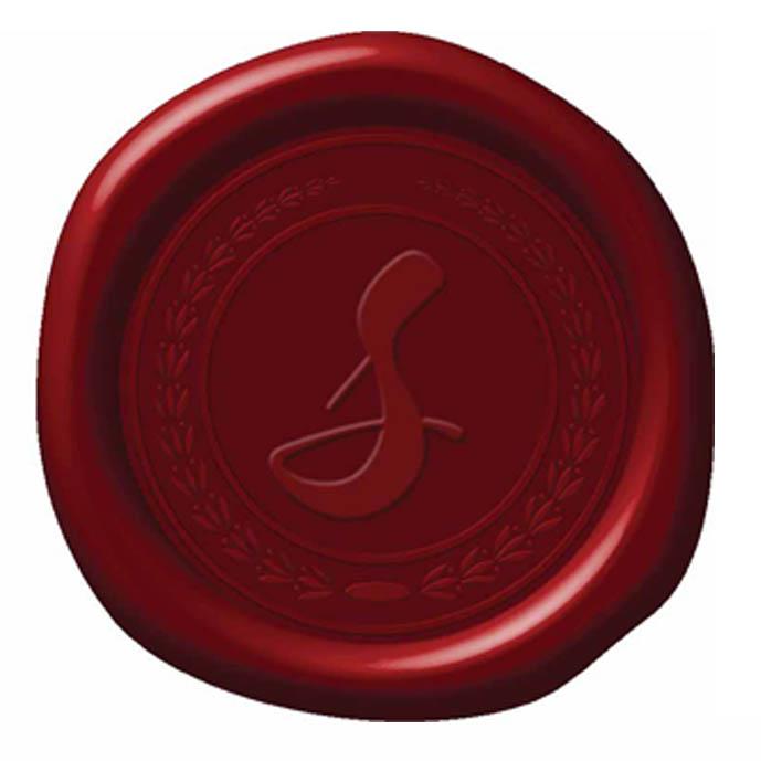 Shakespeare-Logo-Seal-Only.jpg