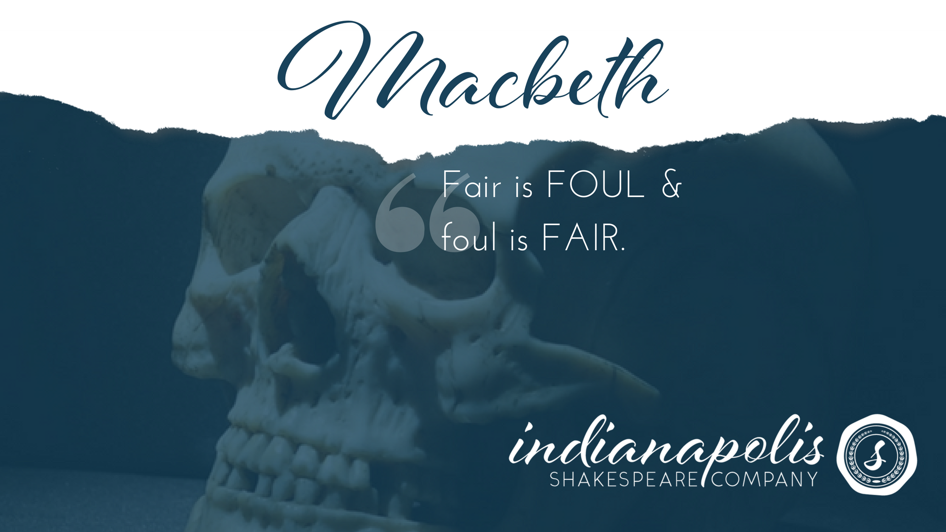 Macbeth Facebook Event Header no date or location.png